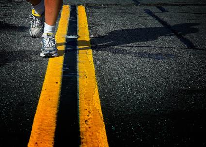 renforcer-ses-muscles-pour-courir-marathon