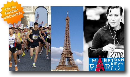 marathon_paris_jiwok