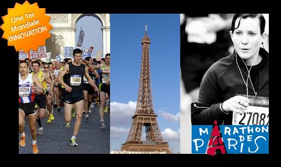 marathon_paris_jiwok