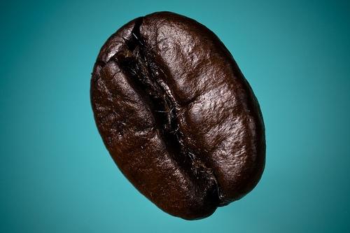 cafeine-et-sport