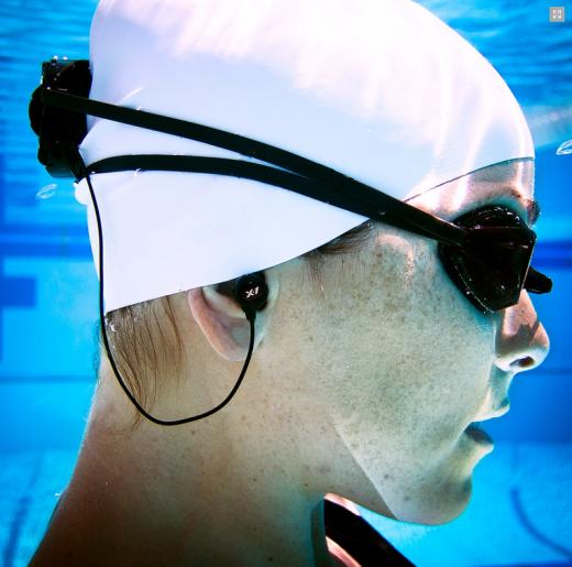 natation entrainement