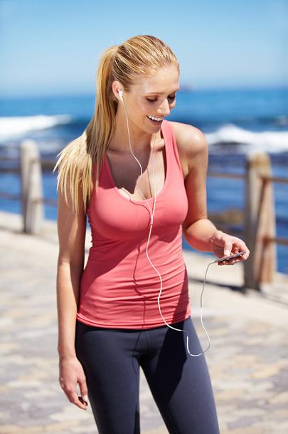 course pied conseils running et jogging le blog jiwok perdre 10 kg bruler calories. Black Bedroom Furniture Sets. Home Design Ideas