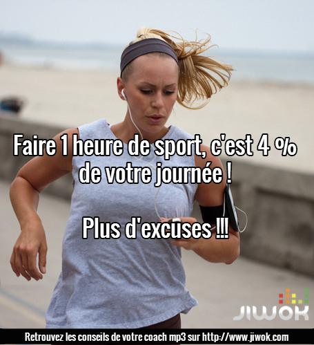 débuter running jogging