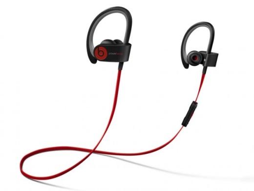 écouteur sport powerbeats 2