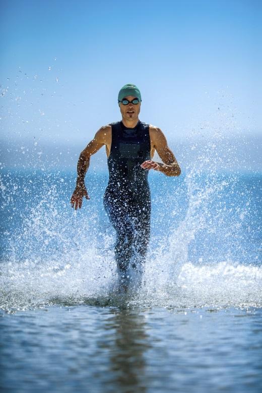 plan triathlon débutant