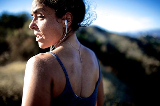 comment débuter le jogging running