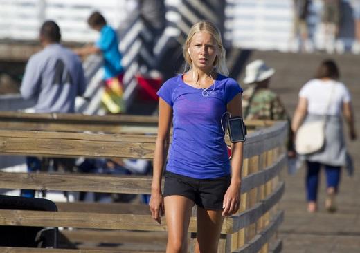 Course Pied Conseils Running Et Jogging Le Blog Jiwok