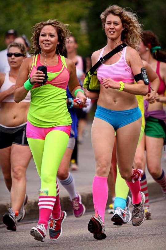 comment débuter le running joggin course à pied