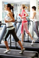 Perdre du poids maigrir mincir tapis de course 1 - Tapis de marche pour maigrir ...