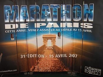 jiwok_marathon-de-paris.JPG