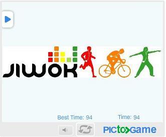 jiwok_game.JPG