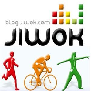 jiwok_logoweb.jpg