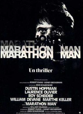jiwok_marathon_man.jpg