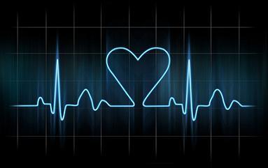 jiwok_heart.JPG