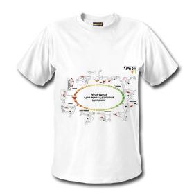 jiwok_t-shirt3.jpg