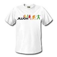 jiwok_t_shirt2.jpg