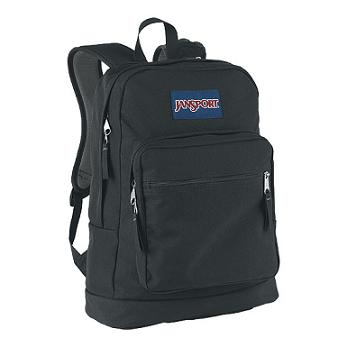 jiwok_jansport.jpg