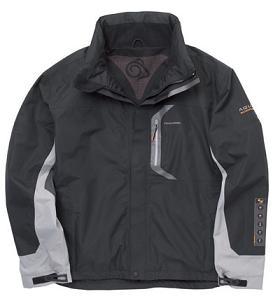 craghoppers_futur_jacket1.jpg