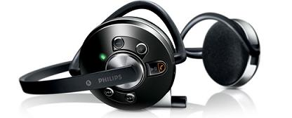 jiwok_philips_wireless.JPG