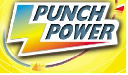 punchpower.JPG