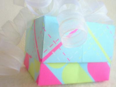 jiwok-giftbox.jpg