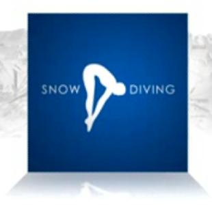 jiwok-snow_diving.PNG
