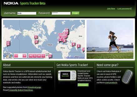 jiwok_nokia_sport_tracker_site.JPG