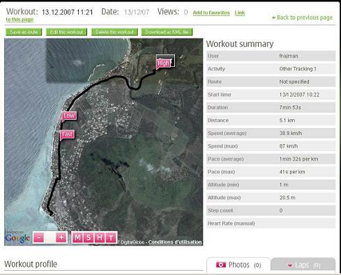jiwok_nokia_sport_tracker_site2.JPG