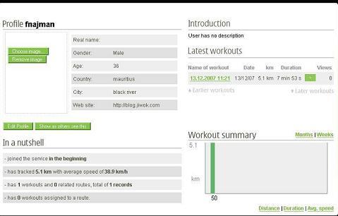 jiwok_nokia_sport_tracker_site4.JPG