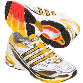 jiwok_adidas_supernova_cushion_7.jpg