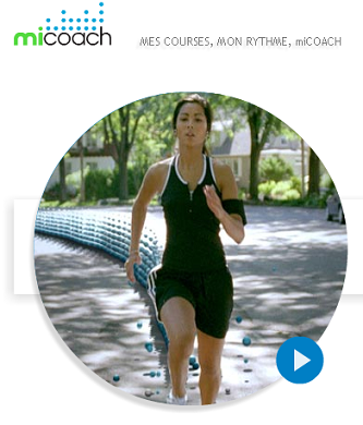 jiwok_micoach_adidas.PNG