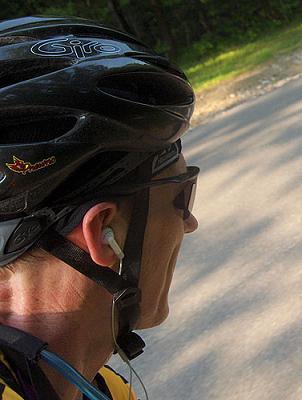 jiwok_bike.jpg