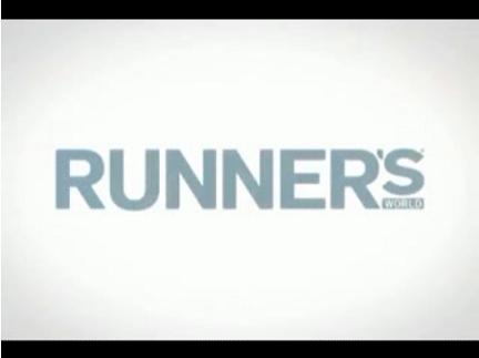 jiwok_runnersworld.PNG