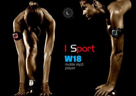 jiwok_i-sport-w18-motile-mp3-player.jpg