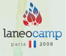 jiwok_laneo_camp.PNG