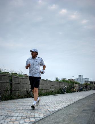 jiwok_running_perdre_poids.JPG