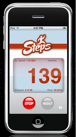 jiwok_steps_iphone.PNG