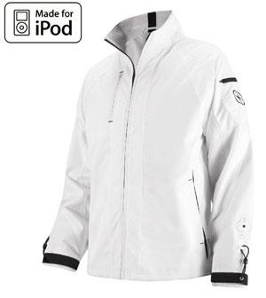 jiwok_xara_ipod_jacket.jpg