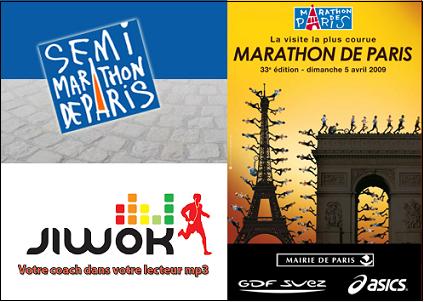jiwok__semi_marathon2.PNG