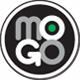 jiwok_logo_biomogo.jpg