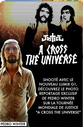 jiwok_justice.PNG