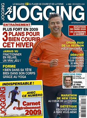 jogging-international-couverture.JPG