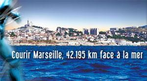 marathon-marseille-course-a-pied-running.jpg