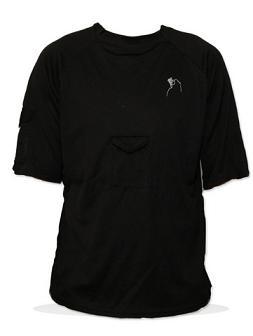 t-shirt-mp3-jiwok.jpg