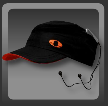 o2creation_casquette.PNG