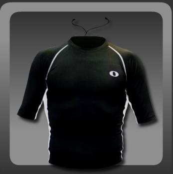o2creation_t_shirt.PNG