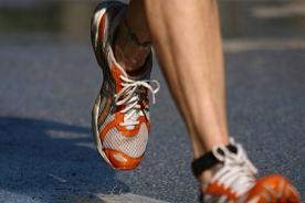 semi-marathon.JPG