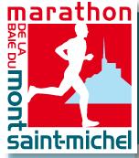 mont-saint-michel-marathon.PNG