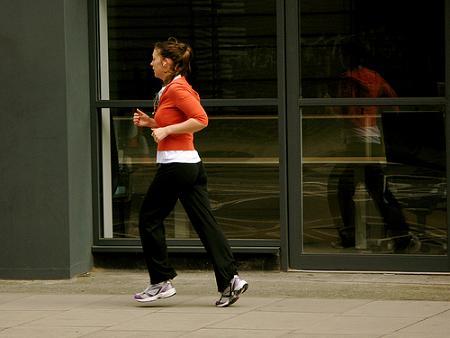 courir-debutant-jogging.jpg