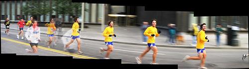 marathon-paris-2009.jpg